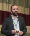 Danyo Dimitrov, JTN Research
