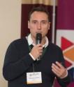 Dobromir Zhivkov, Market Links