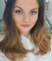 Maria Tzvetkova, Nielsen Bulgaria