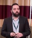 Danyo Dimitrov, JTN