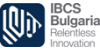 IBCS Bulgaria