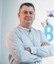 Julian Dobrev, BluePo!nt