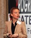 Vesela Kalchishkova, GfK Bulgaria