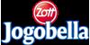 Jogobella