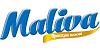 Малива