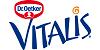 Виталис
